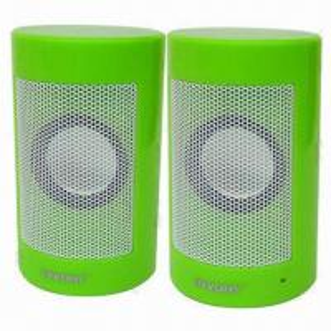 Best Portable Speaker Audio Speaker, 45dB Isolated Rate wholesale