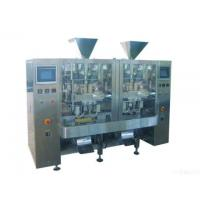 Quality Dxdv420t Vffs Packing Machine(high Speed Packing Machine, Vertical For wholesale