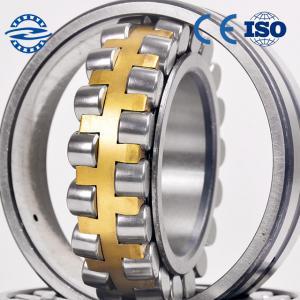 Best 65*120*31mm Spherical Roller Bearing 22213 CC / E Self-aligning Roller Bearing 22213 NSK bearing wholesale