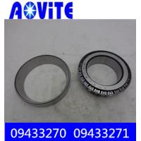 Best 09433270 cone-outer bearing;09433271 cup-outer bearing wholesale
