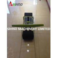 Best Agricultural Machinery Electric Work Type Vegetable Precise Seeder for Vegetable Seeds wholesale