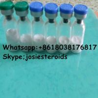Best 2mg/10mg Growth Hormone Peptides Gonadorelin Acetate Releasing Hormone wholesale