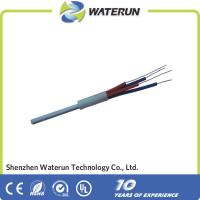 Best A1321 Ceramic Heating Element,For 936/937 Soldering Station Use,Electric Iron Heating Element wholesale