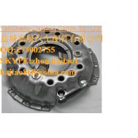 Best Clutch Cover  31210-36051, 31210-36052, 31231-36012 wholesale