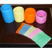 Cheap Consumables Wrist Protection Colorful Tape Medical Tape 2inch to 5inch Width for sale
