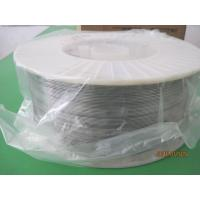 China CO2 Gas Shielding Flux cored arc welding wire on sale