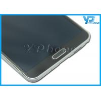 Best Samsung Galaxy Note 3 LCD Screen 1920*1080 Standard Material wholesale