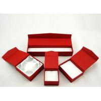 Best Customize-Hot-Magnetic-Jewelry-Gift-Box-Factory wholesale
