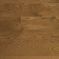China 3 strip Flooring on sale