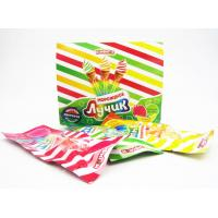 Best New arrival Ice Cream Lollipop with Fluorescence Stick / NEW !!! Children favorite sweets wholesale