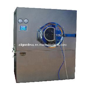 Best High-Efficiency Film Coating Machine (BGB-C) wholesale