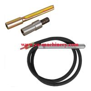 Concrete pump hose/rubber hose / peristaltic pump hose/ concrete vibrator hose