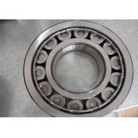 Best Single Row NU328ECJ Cylindrical Roller Thrust Bearings C3 For Automotive wholesale