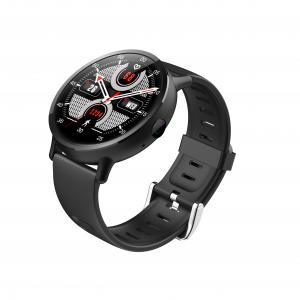 Best Sleep Monitoring Bluetooth 2G 3G 4G Smart Phone Watch wholesale