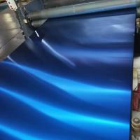 Best 304 Blue Ti Gold Stainless Steel Sheet-stainless steel decorative panels-stainless steel wall panels wholesale