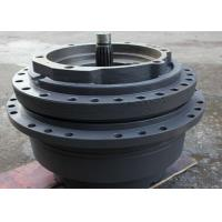 Best Doosan DH300-7 Hyundai R305-7 Hydraulic Excavator spare parts Gearbox Final Drive TM40VC-1M wholesale