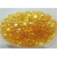 Best Polymer Resin Hydrocarbon Resin Granule CAS 64742-16-1 ISO Certification wholesale