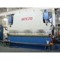 Best 10000KN CNC Hydraulic Press Brake Steel Structure Forming 600 Ton For H beam wholesale