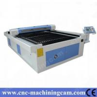 Best ZK-1325-80W Lager Laser Engraving Cutting Machine wholesale