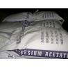 Cheap Acetic Acid Magnesium Acetate Tetrahydrate For Pharmaceutical wholesale