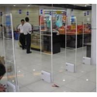 Best Eas System, Antenna Rf System, Crystal Eas System, Supermarket Security System Door(SZ-G880) wholesale