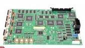 Best used board for noritsu .J390864 j390864 image board .PCB LVDS/ARCNET-PCI PCB wholesale