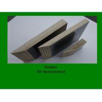 Best 15mm film faced plywood wholesale