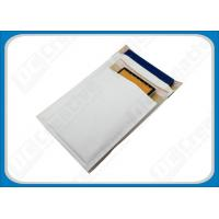 Best Multitude Protective Shipping Bubble Mailer Envelopes for Post Office Mailing wholesale