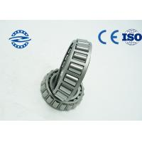 Best Super Precision High Demand Taper Roller Bearing 28KW04 29 * 50 * 18mm OEM Available wholesale