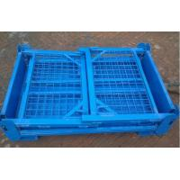 Best Heavy Duty Industrial Baskets Container wholesale