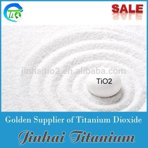 Best Hot Sell Good Dispersion Rutile Titanium Dioxide wholesale