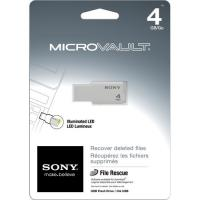 Buy cheap Sony 4GB Micro Vault USM-M USB Flash Drive Price $2.8 from wholesalers