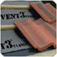 China 3 layers waterproofing breathable roofing membrane on sale