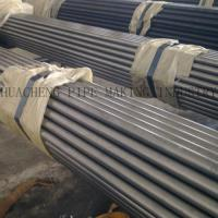 ASTM A179 ASTM A199 Cold Drawn Seamless Heat Exchanger Tube Thin Wall
