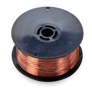Best Solid welding wire wholesale