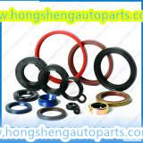 Best oil seal for engine systems wholesale