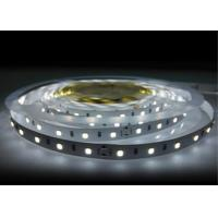Best Supper Bright Flexible LED Strip SMD2835 OEM Customized Indoor LED lights wholesale