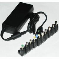 Best 12V 3A Multi AC Port Portable Power Supply Charger Adapter Short Circuit Protection wholesale