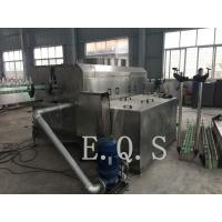 Best 3000-6000 BPH Glass Bottle Washing Machine For Old Bottle Removing Labels wholesale