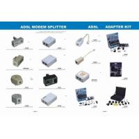 Best China ADSL Micro Filter,ADSL Micro Splitter,China ADSL Micro Splitter,China ADSL Micro Filter wholesale
