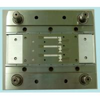Best SKD11 Stamping Mould For Flexible Printed Circuits Board wholesale