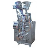 Best 220V 60Hz 1.2KW Automated Packaging Machine For Food Products 40-80 Bags/Mins wholesale
