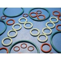 Best AUTO O RINGS SERIES wholesale