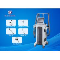 Best Cavitation 940nm Vacuum Slimming Machine Face Lifting Beauty Device wholesale