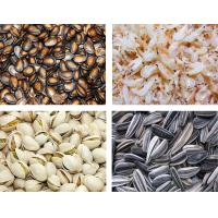 Best Multi Usage Rice Color Sorting Machine , Bean Color Sorter Processing wholesale