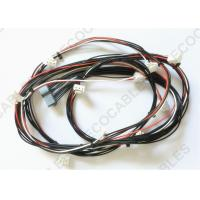 Best SMP & VHR Connector JST Wire Harness For Intelligent Vending Machine wholesale