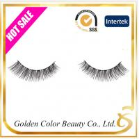 Best 3D false eyelashes manufacturer with price list for makeup artist and cosmetics stylist wholesale