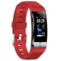 Best 105mAh Ble4.0 Body Monitor Fitness Tracker HRS3300 wholesale