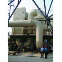 Best Carbon Steel Combustion Air Preheater Experienced EPC Contractor Water Heat Medium wholesale