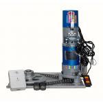 Best automatic door operators roller shutter door lifting mechanism xiamen machinery wholesale